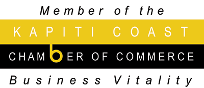 web corner member chamber of commerce