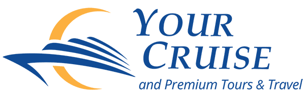Your Cruise and Premium Tours & Travel