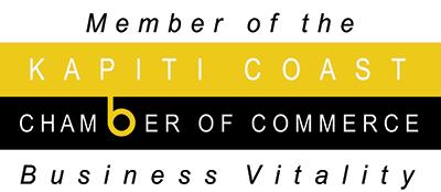 web corner member chamber of commerce